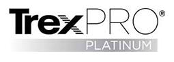 deck builder livonia, best deck builder, deck builders near me, trex pro platinum installer, trex transend